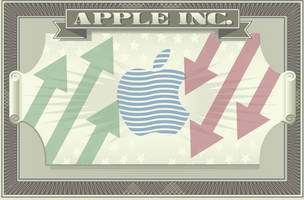 apple crushes q1 expectations with record $92 billion in revenue