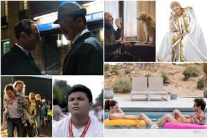 sundance 2020: every movie sold so far, from 'ironbark' to 'palm springs'