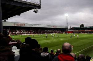 is brentford v nottingham forest on tv? matchday info, live stream and latest odds