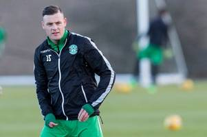 Anthony Stokes caught up in bitter FIFA dispute as former club demand ex-Celtic star is suspended