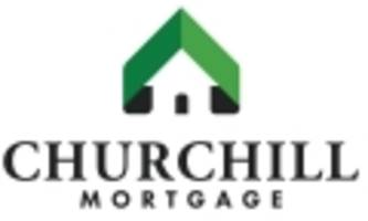 Churchill Mortgage Partners With Global Digital Leader Infosys to Launch Churchill Next