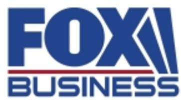 FOX Business Network Dominates as the Leader in Business News for the Month of January