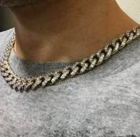 findit features member hip hop bling and their collection of real gold and diamond hip hop jewelry