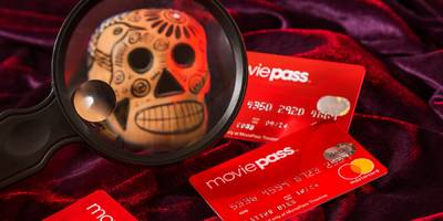 bankrupt moviepass says it's under 'pending' investigation by the ftc, sec, california da, and new york ag