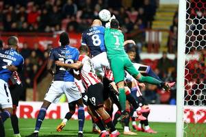 'certainties' - how the media rate nottingham forest's promotion hopes after brentford win