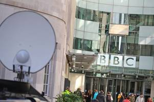 bbc to axe hundreds of jobs including on newsnight and 5 live