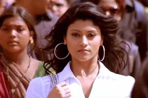 11 years of luck by chance: revisiting the 10 best scenes of zoya akhtar's evocative debut