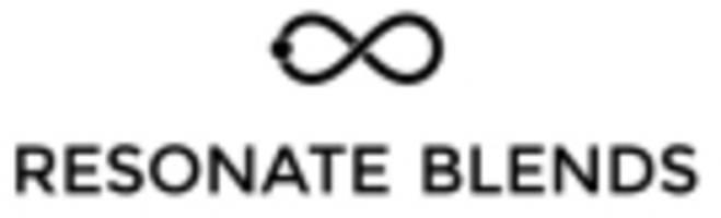 resonate blends, inc. announces shareholder update