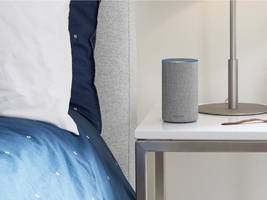 amazon echo speakers and displays will be deeply discounted for prime day 2020 — here's what we expect