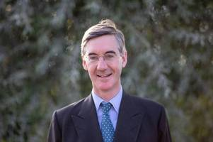 why jacob rees-mogg doesn't agree with brexit bank holiday idea