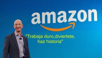 amazon ceo jeff bezos added $13.5 billion to his fortune in 15 minutes