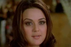 preity zinta birthday special: what can we learn from some of preity zinta's most memorable characters?