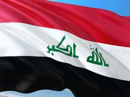 iraq protests: mohammed allawi named prime minister