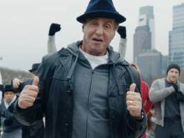 facebook is shelling out $11.2 million to run its first super bowl commercial. the company's cmo and ad agency wieden and kennedy told us how it came about.