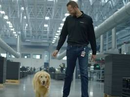 here are all the super bowl commercials that will run this year