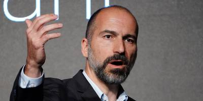uber freezes 240 mexico accounts after flagging a possible coronavirus case