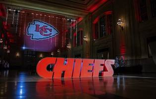grading the 49ers' super bowl liv loss to the chiefs