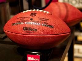 super bowl 2021: when and where is the nfl's biggest game next year?