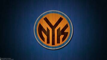 'disappointed' president mills leaves new york knicks