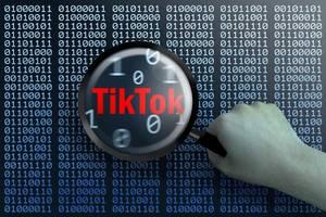 tiktok testing profile redesigns similar to instagram