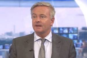 charlie nicholas fires celtic anger puzzler to leigh griffiths as he warns striker to calm down
