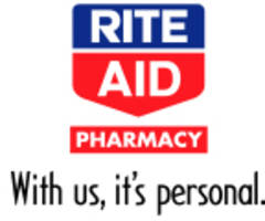 rite aid appoints andre persaud as executive vice president, retail