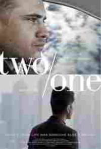 Two/One - cast: Boyd Holbrook, Dominique McElligott, Beau Bridges, Song Yang, Anna Van Hooft, Zhu Zhu, Jane McGregor, Ashley Ross