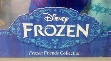 disney results lifted by 'star wars' and 'frozen'
