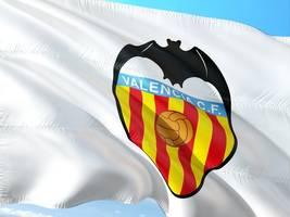granada knock out champions valencia to reach copa semis