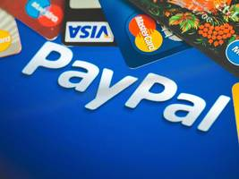 'what is paypal express checkout?': here's what you need to know about the service now called 'paypal checkout'