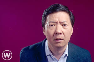 fox picks up musical game show 'i can see your voice,' ken jeong to host