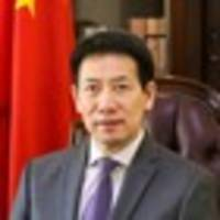 coronavirus: china consul general in auckland says some countries are overreacting