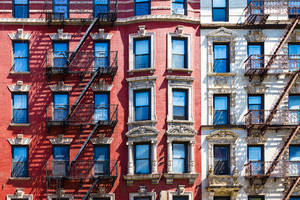 real estate brokers are still seeking hefty fees from nyc tenants, despite state ban