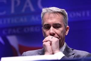 former congressman joe walsh ends 2020 republican campaign against trump
