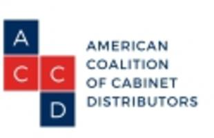 American Coalition of Cabinet Distributors Makes Final Push Against Cynical Cabinet Trade Petition