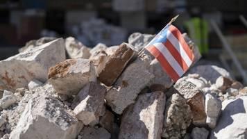 house passes $4.7 billion puerto rico relief bill