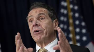 new york to sue over dhs' 'trusted traveler' application restrictions