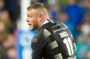 josh jones shows why hull fc signed him in gritty derby performance