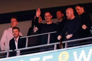 Revealed: The EFL's richest owners including Leeds United, Nottingham Forest, Bristol City and Derby County