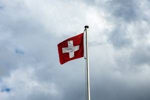 switzerland votes on new law against homophobia