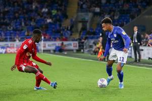 the celtic and cardiff city £11m transfer news that could be good for bristol city and burnley