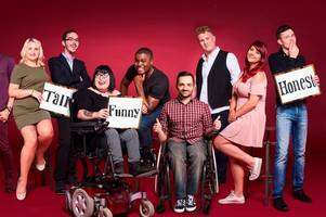 the undateables is back for 2020 and needs birmingham singletons to star