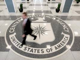 Leaked documents reportedly show the CIA secretly bought an encryption company and used it to spy on clients — while turning a profit