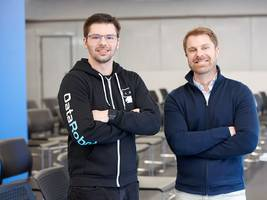 the new coo of datarobot led appdynamics' 'almost ipo' which never happened because of a last-minute cisco acquisition