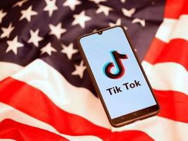 these are the power players steering tiktok's rise in the us