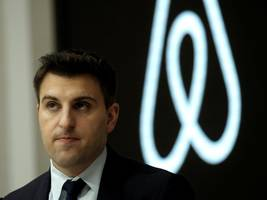 airbnb lost $322 million in the first nine months of 2019 according to a report, and it could mean a bumpier path to going public