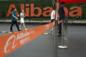 alibaba offers $2.86 billion in loans to firms hit by coronavirus outbreak