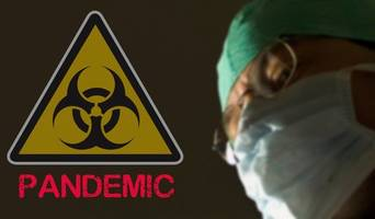 coronavirus: epidemic or pandemic? why this definition matters to stocks