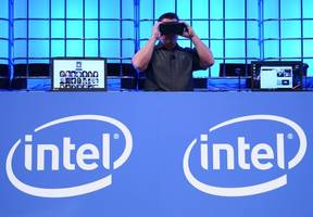 intel, vivo latest to drop out of tech show over virus fears