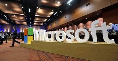 microsoft sees room for growth opportunities for all cloud providers in uae
